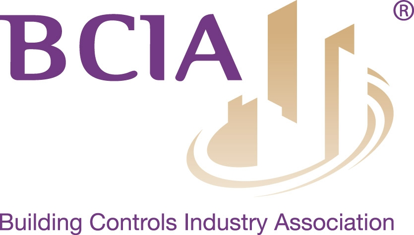 BCIA REGISTERED TM logo (full name)