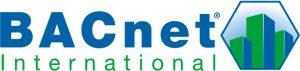 BACnet-International_800px