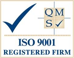 ISO-9001-colour