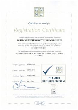 web-iso9001