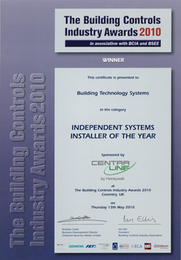 web-systems-installer